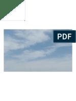 convert-jpg-to-pdf.net_2017-01-04_09-59-15.pdf