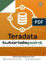 teradata_tutorial.pdf