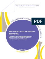 recommandation-pro-rage-vmc-simple-flux-individuel-reno-2013-02.pdf