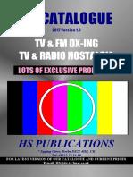 HS PUBLICATIONS CATALOGUE 2017 VERSION 1.0.pdf
