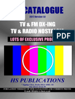 HS PUBLICATIONS CATALOGUE 2017 VERSION 1.0.pdf