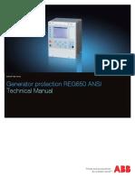 1MRK502034-UUS_-_en_Technical_manual__Generator_protection_REG650__ANSI.pdf