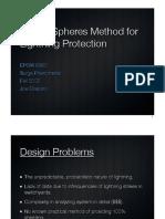Joe Crispino - Surge Presentation.pdf