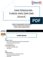 131001-fax-sms