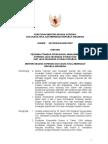 permen_2007_10_35.2_pedoman_som_kjks_ujks.pdf