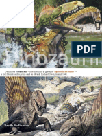 dinozaurii(1)