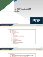 GST Presentation 01092016