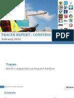 ConstructionTechStartupLandscapeGlobal Feb 2016