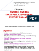 023 Ch02 Energy Analysis