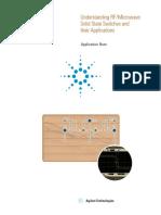 Agilent RF Basic.pdf