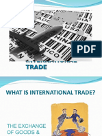 internationaltradeppt.ppt