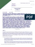 1 PRC VS De Guzman.pdf