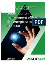Guide-ISO-50001.pdf