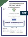 BOU5572.pdf