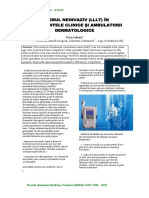 revista-RBMF.pdf