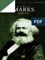 Karol Marks Kapitał