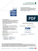 web-development-series-brochure (2).pdf