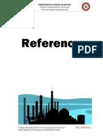 [O] References