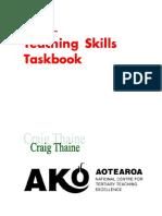 thaine_craig_esol_teaching_skills_taskbook.pdf