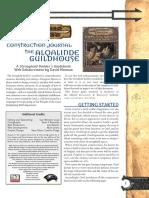 D20 - D&D - Stronghold Builders Guidebook (WE).pdf