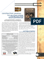 D20 - D&D - Stronghold Builders Guidebook (WE).pdf