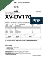 Pioneer xv-dv170.pdf