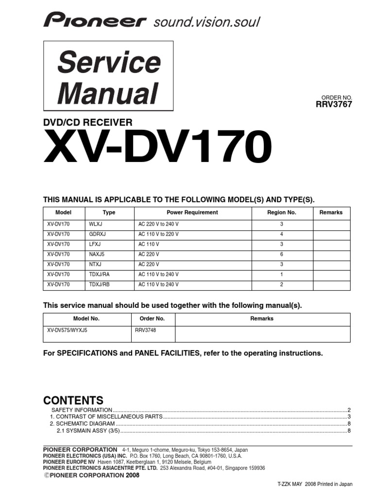 Fanuc Robodrill Maintenance Manual - WordPresscom