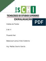 analisis de fluidos.docx