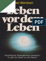Helen Wambach - Leben vor dem Leben.pdf