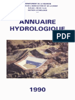 ETUDE 1990.pdf