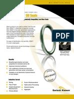 Resources-Bearing-Klozure-2-87-MillRight-Viton.pdf