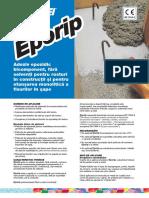 5004840-_fisa_tehnica-_eporip.pdf