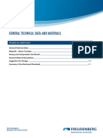 FST Technical Manual 2015 Sec10 General Technical Data and Materials