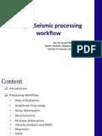 Simpleseismicprocessingworkflow 151129175710 Lva1 App6892