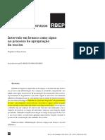 3315-13323-1-PB Artigo RBEP Dagoberto (1)
