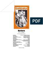 Campbell, F.E. - Barbara - HOM 103.pdf