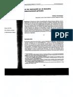Lectura+Sabine+Corneloup.+Rev.+Actualidad+Jur%C3%ADdica+Nr.+24+_UDD-2011_-+Curso+DIP+UC+2016.