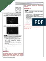 prova2008.pdf
