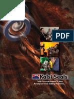 kalsi_rotary_seal_brochure.pdf