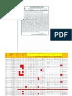 ORIJJR_RESULTS_2016_1052.pdf