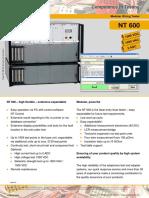 NT600-PI04066