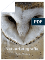 natuurfotografie_rollinverlinde_web.pdf