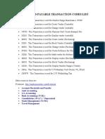 Sap_accounts_payable_tcodes.pdf
