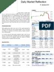 Expert View on Comomdity Market Trend 4th Jan 2016