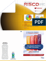 Fatores de Risco em Cardiologia - Diabetes.pdf