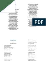Poezii despre munte.docx