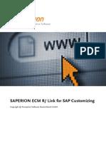 e-SAP_rlink