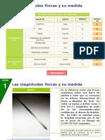 03_P_Magnitudes_fundamentales_del_SI.ppt