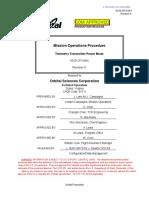 S529-OP31604_A_Telemetry Transmitter Power Mode