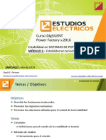 DIgSILENT 2016_Estabilidad M2 - Tension.pdf